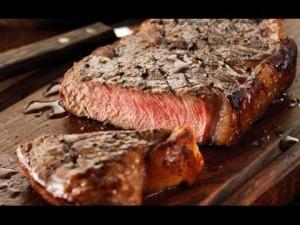 hús, candida, diétás ételek