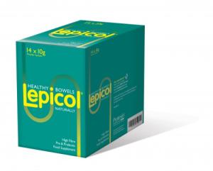 lepicol garanulátum, probiotikum, prebiotikum, candida gomba, egészség,
