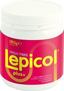 lepicol plus, probiotikum, prebiotikum, candida gomba, nehézfém, egészség,