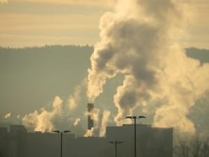 méregtelenítés menete káros környezeti hatások