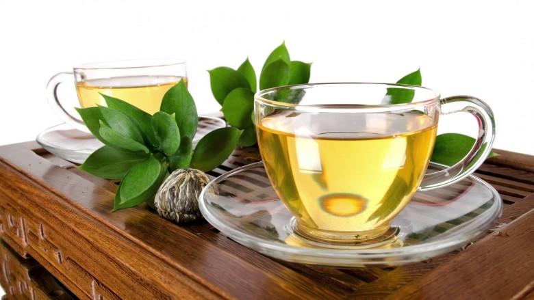 tea, méregtelenítés