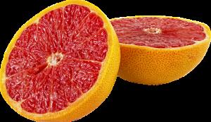 keserűsó, máj, méregtelenítés, candida, grapefruit