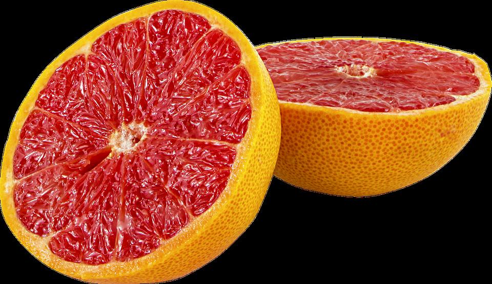 grapefruit méregtelenítés