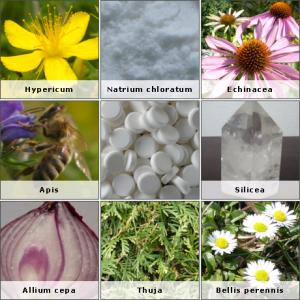 nehézfém méregtelenítés, homeopátia