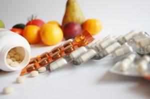 nehézfém méregtelenítés, vitaminok, ásványi anyagok, sárgarépa